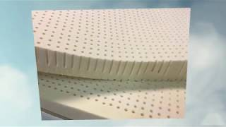 How To Build A DIY Hybrid Mattress