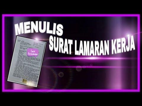 mp4 Job Menulis, download Job Menulis video klip Job Menulis