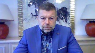 РЕВПАНОРАМА 21.01.2019 ГОТОВИМ СМЕНУ ВЛАСТИ