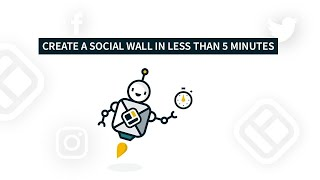 Walls.io video