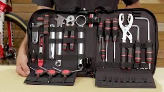 Feedback Sports: Team Edition Tool Kit (Tech Video)