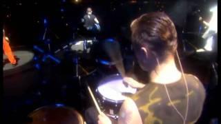 U2 One Live Popmart Santiago 1998 (1 22 MB) 320 Kbps ~ Free