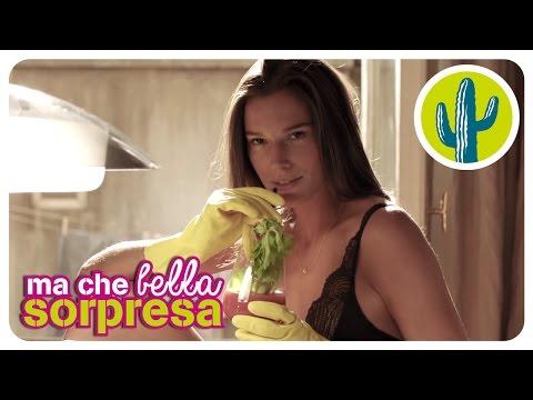 Mamboo.com Questo sito utente per il sesso