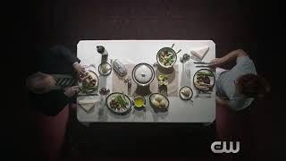 Ривердейл - 3 сезон 5 серия Промо