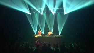 Polo & Pan - Nanã (Live at Melkweg ADE)