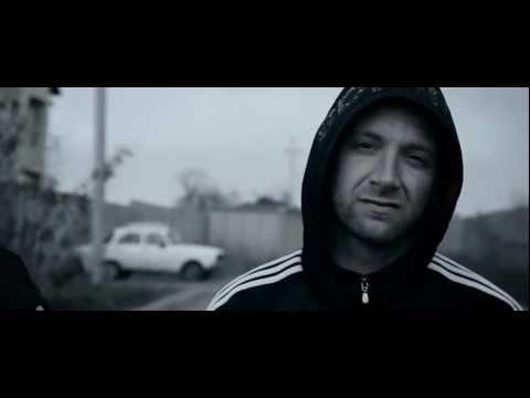 Tony Gun Vendetta   Этот Дым 720p