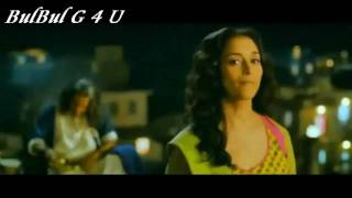 O Re Piya Aaja Nachle Full Song High Quality Mp3 Video By Rahat Fateh Ali Khan