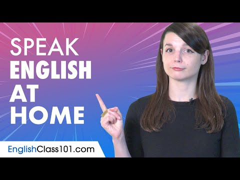 Download The Ultimate Method to Learn Spoken English From Home Mp4 HD Video and MP3