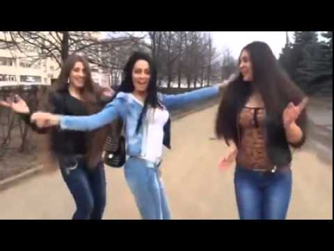 Youtube Russian Drunk Girls