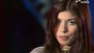 Jeanette - Porqué Te Vas