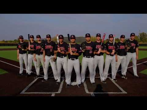 Ball State Sports Link: Baseball Season Hype