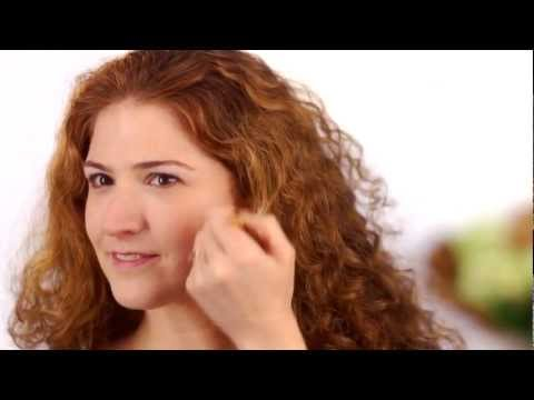Just Kissed Lip Plumper by Jane Iredale #7