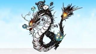god emperor kamukura battle cats - मुफ्त ऑनलाइन