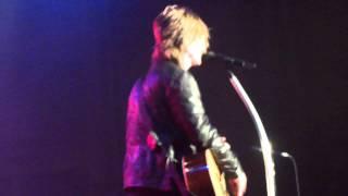 Goo Goo Dolls - We'll Be Here (When You're Gone) [Erie 11.13.11]