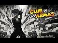Jugando En El Club De Las Armas Gun Club Vr