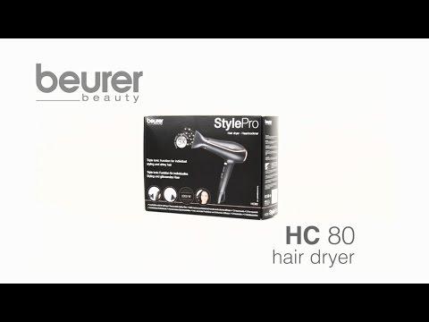Kompleks ziołowy do włosów przeciw wypadaniu Agafi