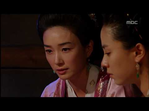 afsaneye jumong 49(4 of 4) - Youtube Download