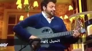 تحميل اغاني حميد الشاعري يغني لسنة 2018 MP3