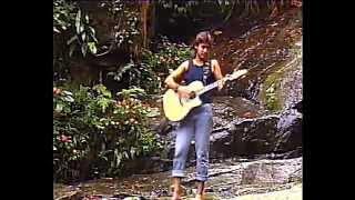 René Shuman - Cause you're not here Brazilië