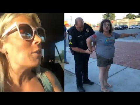 Mom Livestreams How She Got Her Stolen Car Back