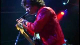 Arkells - The Ballad of Hugo Chavez - (live at the 2009 CASBY Awards)