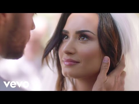 New Demi Lovato – Tell Me You Love Me