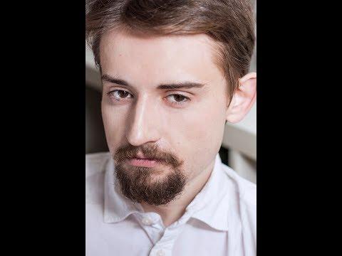Matthew Vanston Bande démo 2018