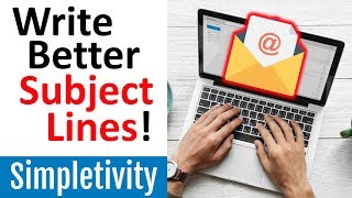 Email Subject Lines That Get Replies (with 1 Simple Word)