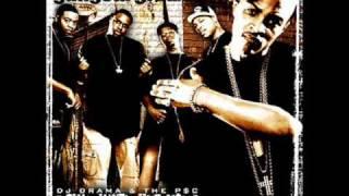07. T.I. & DJ Drama - Jackin' For Beats