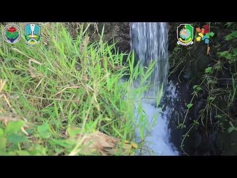 Trailer Inovasi Desa Tambong ( Aplikasi Portal Desa Digital/ PDD )
