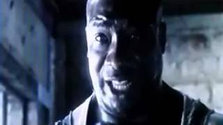 Trailer The Green Mile