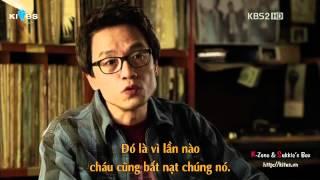 Phim let vn Love Rain E12 2 003