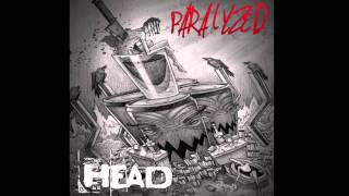 "Brian ""Head"" Welch - Paralyzed (Audio)"
