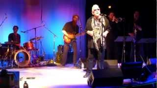 Eric Burdon Hold on I'm coming