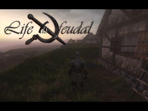 Life is feudal что это ролевая игра как метод обучения подготовка
