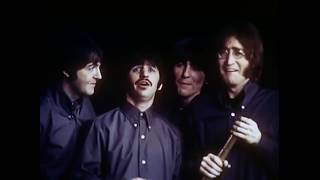 All Together Now - The Beatles (short video)