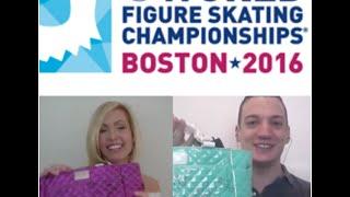 TSL's 2016 World Championships Recap