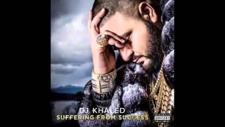 ▶ Dj Khaled   Murcielago Doors Up ft  Meek Mill   Birdman
