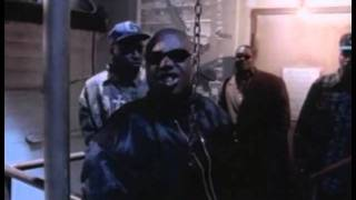 Above The Law feat. 2pac & Money B - Call It What You Want