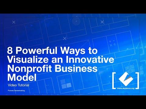 mp4 Business Model Canvas Blue Bird, download Business Model Canvas Blue Bird video klip Business Model Canvas Blue Bird