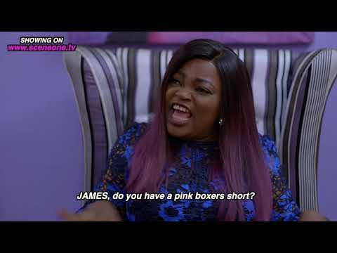 Jenifa's diary Season 15 Episode 7 - Coming To SceneOneTV sceneone.tv on the 14th of April, 2019