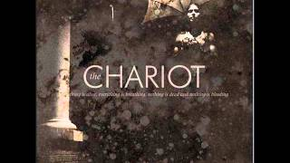 The Chariot - Die Interviewer (I Am Only Speaking In German)