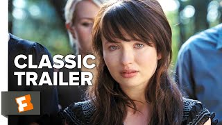 The Uninvited (2009) Trailer #1 | Movieclips Classic Trailers