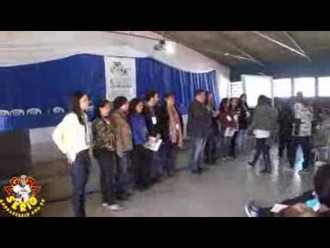 Conferência Municipal de Assistência Social de Juquitiba 2017