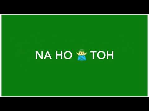 Dosti Ke Nam Kuch Line Status || Imovie green screen status || A.A.S CREATED
