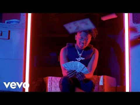 Spacejam Bo – New Money Ft. YoungBoy Never Broke Again