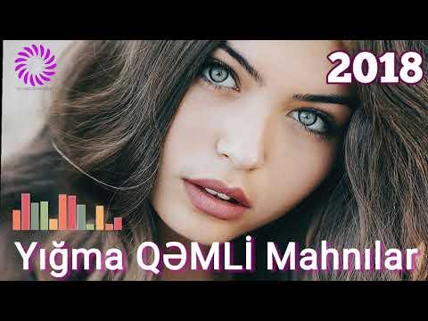 Download Qəmli Mahnilari 3gp Mp4 Codedfilm