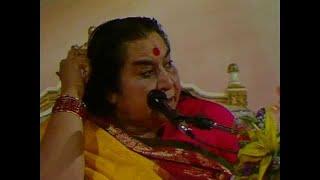 Shri Krishna Puja, Dharma thumbnail