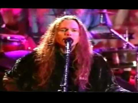 Eagles - Heartache Tonight -  Nueva Zelanda Live.wmv