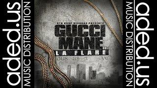 Gucci Mane Outro - Gucci Mane 2001